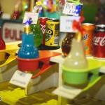 Featured Event Of The Day: Aussie NightMarkets – Marsden Park