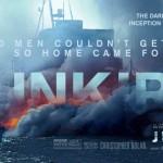 Must See Movie Of The Week: Dunkirk