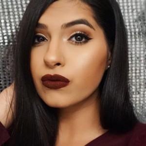 Beauty Guru Of The Month For July 2017: Jenny De Leon