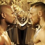 Showtime Just Released The Mayweather-McGregor Promo And It Looks Pretty EPIC
