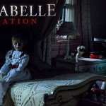Must See Movie Of The Week: Annabelle: Creation
