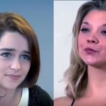 OMG! Here's The Complete Game Of Thrones Auditions Compilation And You Need To See It Right NOW