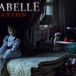 The Verdict On Annabelle: Creation: Is It Worth Your Time And Money??