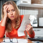 3 Simple Oversights That Can Actually Lead To A Lifetime Of Debt