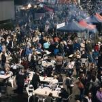 Featured Event Of The Day: Aussie Night Markets – Mt Druitt
