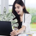 3 Simple Ways To Start Your Very Own Online Business
