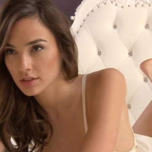 Here's What The Stunning Gal Gadot Was Like Before She Was Famous