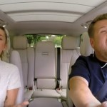 Miley Cyrus Just Took On Carpool Karaoke And You Need To See It NOW