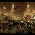 The Verdict On Geostorm: Is It Worth Your Time And Money??