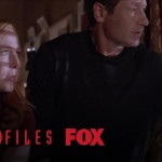 The Trailer For The All-New X-Files Has Just Been Released And… OMG