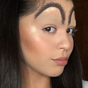 OMG! McDonald's Eyebrows Are The Latest Internet Trend And It's Insanely Weird