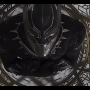 """The Official Trailer For Marvel's """"Black Panther"""" Has Finally Dropped And… OMG"""