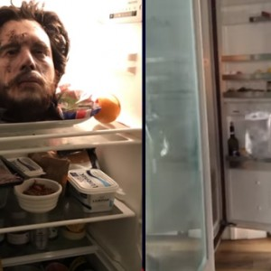 Kit Harington's April Fools Day Prank On Rose Leslie Is So Evil… And Pure Genius At The Same Time!