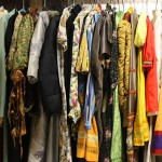 Featured Event Of The Day: Opera Australia Costume Clearance Sale