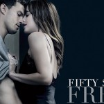 The Trailer For Fifty Shades Freed Has Just Been Released And… OMG