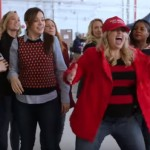 """Watch The Bellas Take On Ruby Rose In The Latest """"Pitch Perfect 3″ Trailer"""