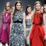 A Huge Fashion Show Is About To Hit Sydney Next Month And It's Guaranteed To Pump You Up For Christmas