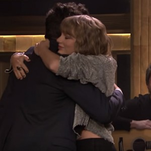 Taylor Swift Just Performed Her New Single At The Tonight Show. Moments Later… Everyone Was In Tears