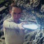 The Verdict On Star Wars: The Last Jedi: Is It Worth Your Time And Money??
