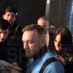 Manny Pacquiao Challenged Connor McGregor To A 'Real Boxing Match'… Here's McGregor's Response