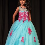 Find Out More About Junior Miss Australia Continents 2018 – Emmy Gelardi- Bunyi