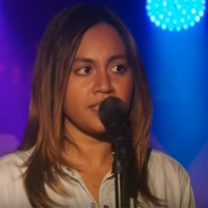 It's Official: The Secret Daughter Starring Jessica Mauboy Has Just Been Axed!