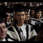 The Mamma Mia! Here We Go Again Trailer Has Finally Dropped And… Ooh La La