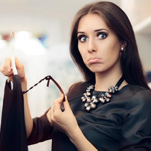 5 Awesome Ways To Look Fashionably Fabulous On A Shoestring Budget