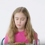 These Kids Tried 100 Years of the Most Expensive Foods. Their Reactions Were Priceless