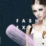 Featured Event Of The Day: Fashion Exposed Now 2018