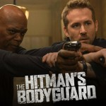 The Verdict On The Hitman's Bodyguard DVD: Is It Worth Your Time And Money??