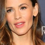 Jennifer Garner Just Posted A Throwback Photo And… WTF??
