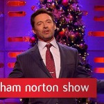 Watch Hugh Jackman Demonstrate Why He's The Lead Star Of The Greatest Showman