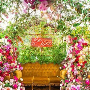 Featured Event Of The Day: The Grounds' Lovers Lane