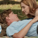 The Trailer For On Chesil Beach Has Just Dropped And Saoirse Ronan Looks Stunning