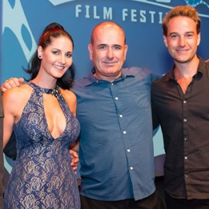 Brace Yourself, Australia: The 2018 Cause Film Festival Is Set To Hit Sydney Next Week!