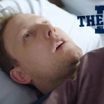 Introducing AphukenbrakE: An Epic Prescription Drug Ad For Adults Suffering From PAR-ENT-ING