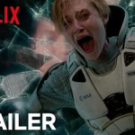 The Trailer For The Cloverfield Paradox Has Just Dropped And It'll Make You Scared For The Future