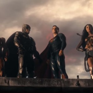 Justice League Finally Gets Its Honest Trailer And It's Absolutely BRUTAL