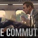 """The Verdict On """"The Commuter"""": Is It Worth Your Time And Money??"""