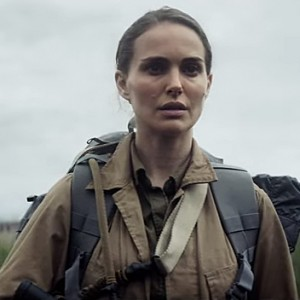"The Verdict On ""Annihilation:"" Is It Worth Your Time And Money??"