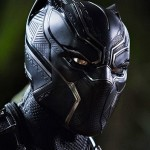 The Verdict On Black Panther: Is It Worth Your Time And Money??
