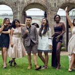 Meet The Talented Designers Who Will Be Displaying Their Collections At The Rise Project 2018
