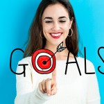 How To Set Realistic Goals And Accomplish Them In 3 Steps