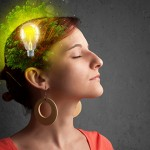 How To Channel The Power Of Your Subconscious Mind And Reprogram It For Success