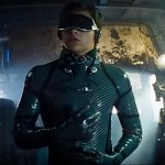 A New Ready Player One Trailer Just Dropped And It Looks Absolutely EPIC