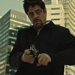 The Trailer For 'Sicario: Day of the Soldado' Has Just Dropped, And There Are NO Rules Anymore