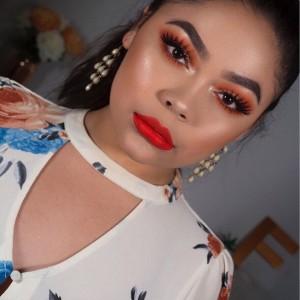 Meet StarCentral Magazine's Beauty Guru Of The Month: Feiyan Nunez