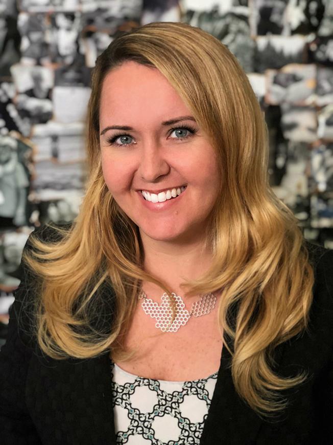 Nicole Staab 1