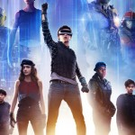 Ready Player One Just Crossed The $300 Million Mark At The Global Box Office